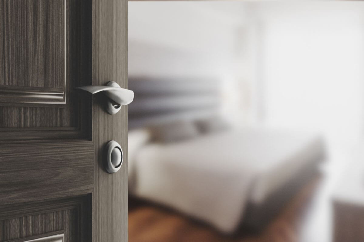 Matchless On Price For West Yorkshire Doors Replacement & Replacement Doors West Yorkshire - Replacement Windows West ...
