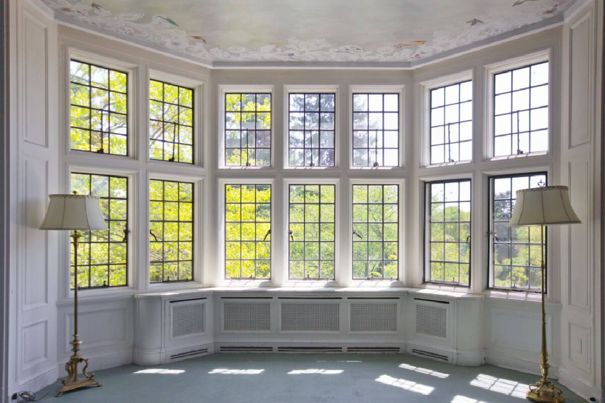 Replacement Bay Windows West Yorkshire